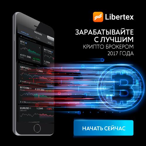 forex.ru forex club